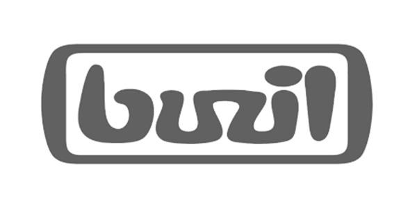 partner_buzil