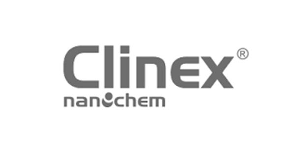 partner_clinex