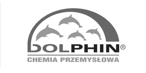 partner_dolphin