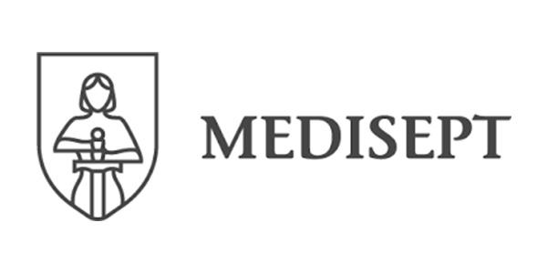 partner_medisept